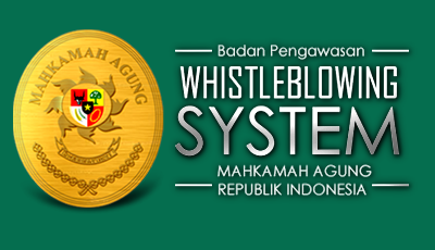 Whistleblowing System